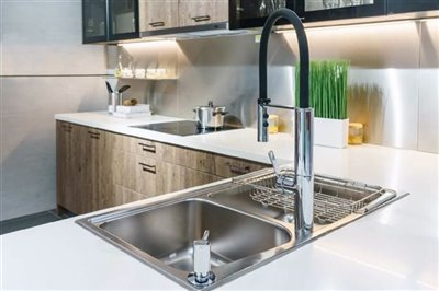 18-z-bigstock-stainless-kitchen-sink-and-tap-