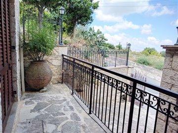 11-veranda