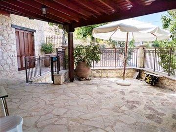 12-veranda