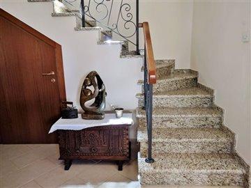4-granite-staircase