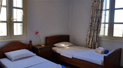 bedroom-3-b-