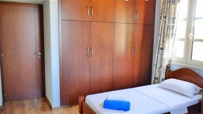 bedroom3-a-