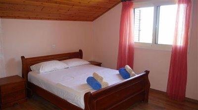 bedroom-5-b-