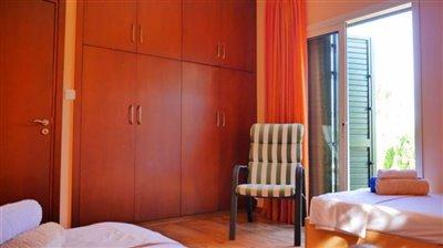 bedroom-5-downstairs-b-