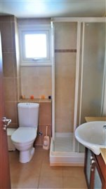 family-bath-room-