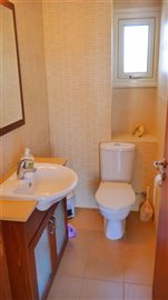 guest-wc