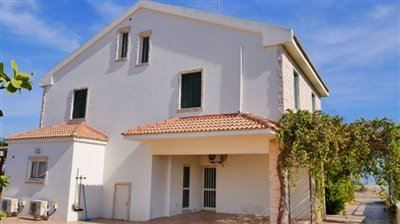 rear-of-villa-