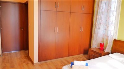 bedroom-1-b-