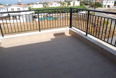 22-veranda-from-one-bedroom-apartment