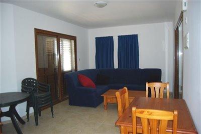 16-separate-studio-apartment