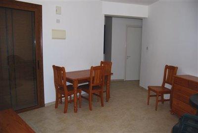 17-studio-apartment