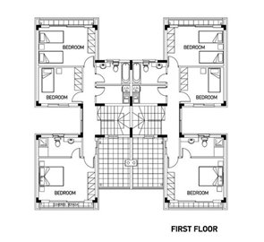 lilly-first-floor-plan