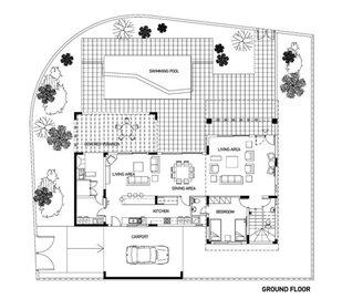 petunia-ground-floor-plan