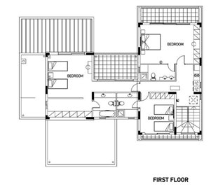 petunia-first-floor-plan