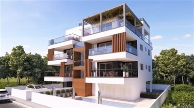 mall-residence-4