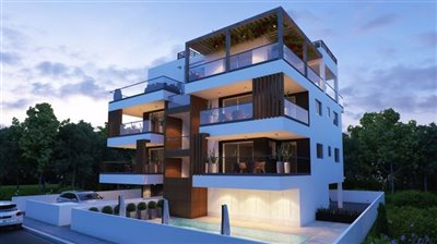 mall-residence-8