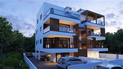 mall-residence-9