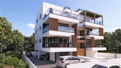 mall-residence-5