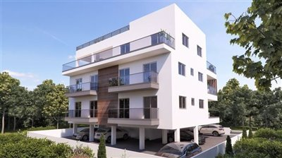 mall-residence-6