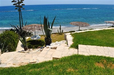 access-to-the-beach-
