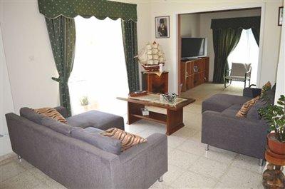 lounge-seating-area