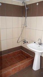 family-bathroom