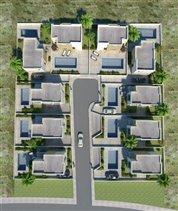 Image No.13-Villa de 3 chambres à vendre à Ayia Triada
