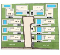 Image No.14-Villa de 3 chambres à vendre à Ayia Triada