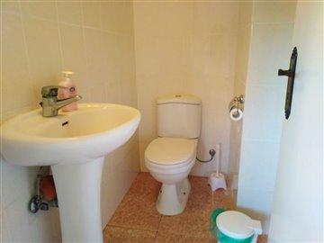 pp230-2-guest-toilet