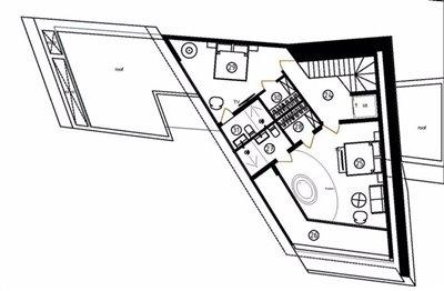 upper-level