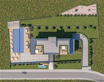 18-275-eden-residences-site-plan