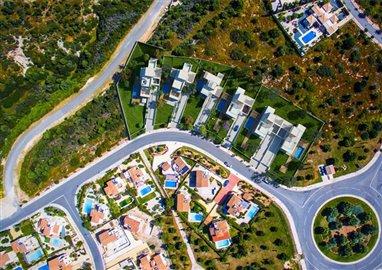 elite-residencesmaster-plan-4