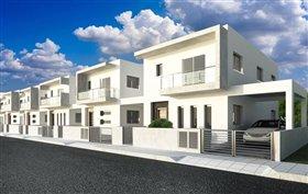 Image No.0-Villa de 4 chambres à vendre à Agios Athanasios