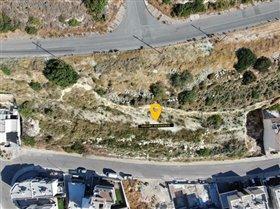 Image No.1-Villa de 4 chambres à vendre à Agios Athanasios