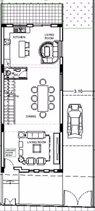 Image No.3-Villa de 4 chambres à vendre à Agios Athanasios