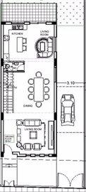 ground-floor-page-001