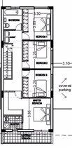 Image No.4-Villa de 4 chambres à vendre à Agios Athanasios