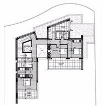 Image No.9-Villa de 4 chambres à vendre à Agios Athanasios
