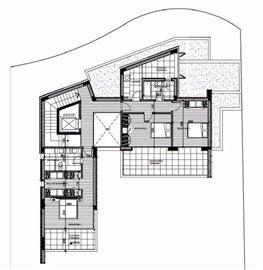 2c-residence-agios-athanasios-page-011