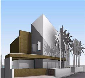 2c-residence-agios-athanasios-page-003