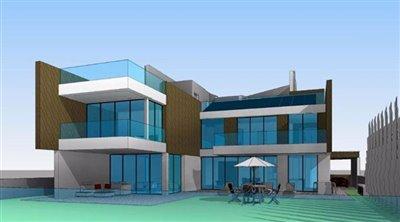 2c-residence-agios-athanasios-page-004