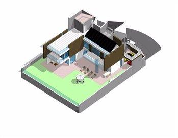 2c-residence-agios-athanasios-page-006