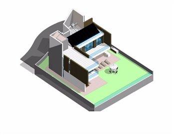 2c-residence-agios-athanasios-page-007