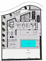 Image No.8-Villa de 4 chambres à vendre à Agios Athanasios