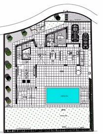 2c-residence-agios-athanasios-page-010