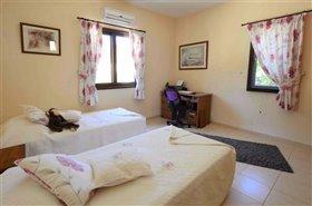 Image No.9-Villa de 3 chambres à vendre à Polemi
