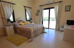 Image No.11-Villa de 3 chambres à vendre à Polemi
