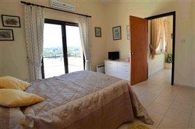 Image No.12-Villa de 3 chambres à vendre à Polemi