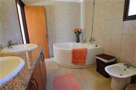 Image No.13-Villa de 3 chambres à vendre à Polemi
