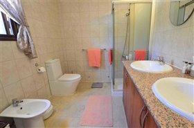Image No.14-Villa de 3 chambres à vendre à Polemi